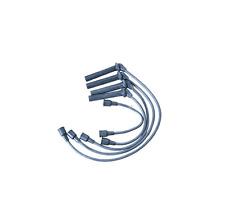 Zündkabel - Satz Saab 900 II 9-3 I Bj.98-00 ignition cable set B204 B234