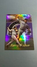 LARRY WALKER 1999 TOPPS GOLD LABEL CLASS 1 CARD # 45 B7092