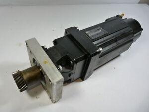 Rexroth MKD090B-058-KG1-KN Servo Motor 5000RPM 70.0V/1000RPM 12.0Nm ! WOW !