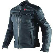 Dainese Cordura Exact All Motorcycle Jackets