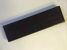 Plastic Cribbage Board 120 HOLE