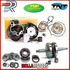 S1130- KIT REVISIONE MOTORE TOP MODIFICA 70CC APRILIA RX ENDURO 50 2T 95-03