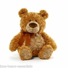 "Gund - Flynn Bear - Large, 18"""
