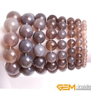AAA Natural Golden Pyrite Donut Beads Round Beads Round Big Hole Beads Circle Round Spacer Beads Handmade Beads 2 Piece 12mm-25mm