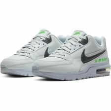 Nike Air Max LTD 3, Command, Sneaker, Classic, Sportschuhe, CT2275-001 /A4