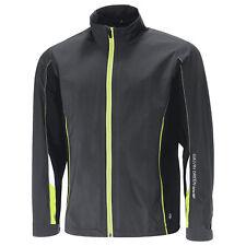 Galvin Green golf gore tex señores lluvia chaqueta Avery paclite elástico en lugar de 349 €