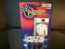 Dale Earnhardt Jr #31 Gargoyles Eye Wear 1997 Chevrolet Monte Carlo W.C.