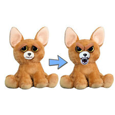 Feisty Pets Chimmi Chimmi Bang Bang Chihuahua Plush Figure NEW