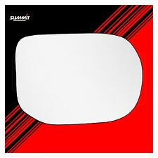 Replacement Mirror Glass - Summit SRG-1068 - Fits Honda Accord 08 on RHS