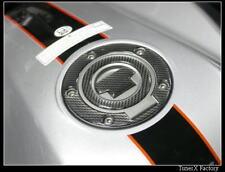 Fuel Gas Cap Cover Pad Sticker YAMAHA FZ1 XJ6 FZ6R FZ1 FZ6 FZ8 FJR1300 10 11 12