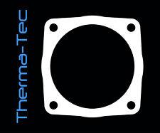 Porsche Cayenne Throttle Body Thermal Gasket - TB169