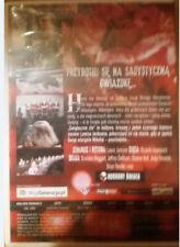Świąteczne Zło / Christmas Evil DVD PL
