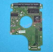Samsung Laptop Hard Drive SATA HDD PCB BF41-00306A 00 hm321hl HM321hi HM641JI