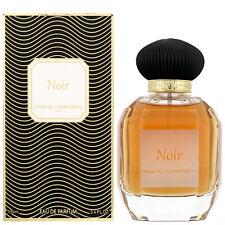 Pascal Morabito Sultan Noir Negro agua de perfume 100ml