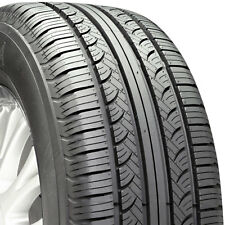 2 NEW 205/60-16 YOKOHAMA AVID TOURING S 60R R16 TIRES