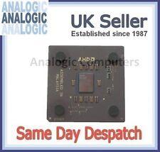 New AMD Duron 1000 DHD1000AMT1B Socket A Socket 462 CPU