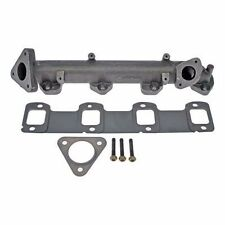 FITS 11-15 Ford 6.7L Powerstroke DORMAN RIGHT SIDE EXHAUST MANIFOLD..
