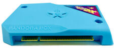Pandoras Box Dx Jamma Version 2992 in 1 Official 3A Games Release Usa Shipping!