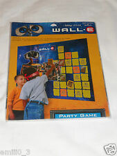 NEW DISNEY WALL-E  WALL E PARTY GAME PARTY SUPPLIES