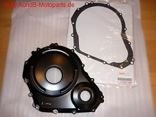 GSXR 600/750 K6-K7 Kupplungsdeckel NEU / Clutch-Cover NEW original Suzuki