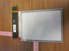 ED060XC8 ED060XC1-S2 C1-S2 REPLACEMENT E-INK SCREEN NEW