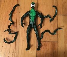 Marvel Legends Loose Lasher Action Figure Lizard Series S