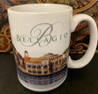 BELLAGIO HOTEL & CASINO - LAS VEGAS, NEVADA, Coffee Cup/ Mug