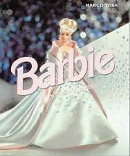 Barbie - Marco Tosa