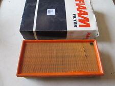 Filtro aria Fiaam PA7322 Citroen C5 2.0 Hdi, 2.2 Hdi.  [4487.16]