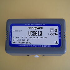 Honeywell Umschaltventil Motor Antrieb Buderus Vaillant VC 8010, VC 8010-12