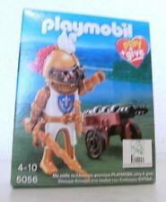 Playmobil play & give Ritter mit Drache 5056 Neu & OVP Sonderedition Greece
