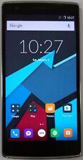 One Plus One A0001 64GB - 3GB RAM - 4G - Sandstone Black (Used)