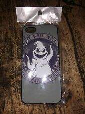 Nightmare Before Christmas Oogie Boogie Phone Case iPhone 5/5S Brand New
