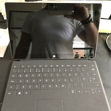 Microsoft Surface 2 32gb Tablet With Magnetized Keyboard