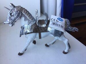 Papo Horse