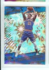 DAMYEAN DOTSON  2017-18 PANINI REVOLUTION ROOKIE RC IMPACT 1:48 NEW YORK KNICKS