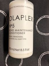 Olaplex No. 5 20140617 Bond Maintenance Conditioner - 250 ml
