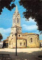 BT8038 Saint Georges de Didonne l eglis e       France