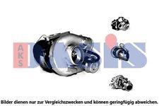 Turbolader MERCEDES-BENZ SPRINTER 2-t Pritsche/Fahrgestell (901, 902) 210 D