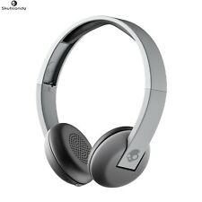 Skullcandy Uproar Wireless On-ear Gray fade S5urw-k609
