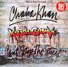 "Chaka Khan 12"" (Krush Groove) Can't Stop The Street - USA (VG+/EX)"