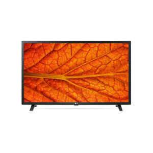 "Smart TV LG 32LM637BPLA 32"" HD DLED WiFi"