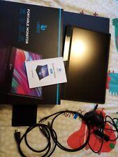 "Monitor portatile 13. 3"" hdmi+usb-C"
