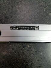 "558115-42 Acu-Rite SENC 150 5um Linear Scale, 42"" Readable length"