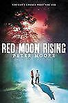 Red Moon Rising-ExLibrary