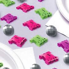 Metallic All Occasions 10-50 Party Confetti