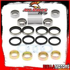 28-1087 KIT CUSCINETTI PERNO FORCELLONE KTM SX 85 BW 85cc 2019- ALL BALLS