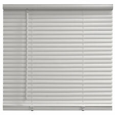 Mainstays Cordless Window Blinds And Shades Ebay