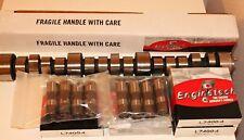Chevy Sbc 350 5.7L Hp Rv 447/447 Cam Camshaft & Lifters