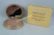 *-50%* Frais Monde OMBRETTO perlato Glide'n Pearl eye shadow colore 2 make up